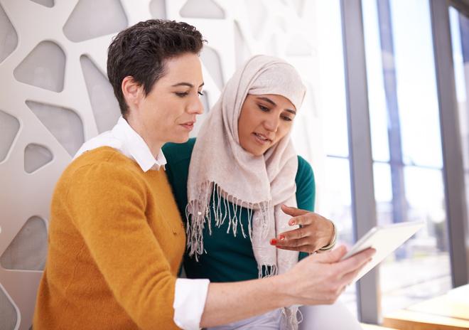Выучить арабский язык самостоятельно