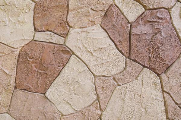 Камень сланец