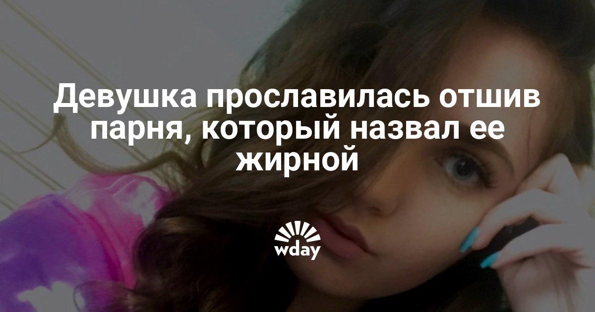 Цифровое тв в украине. новости