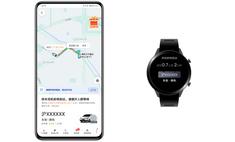 Что такое HarmonyOS от Huawei