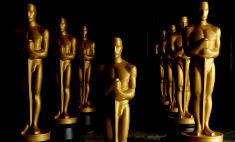 «Инстаграм» и «Твиттер»: за кулисами «Оскара-2015»