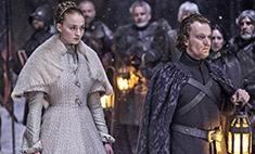 «Игру престолов» официально продлили еще на сезон!