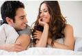 Как характер влияет на прочность отношений?