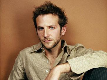 Брэдли Купер (Bradley Cooper) забыл про свою личную жизнь