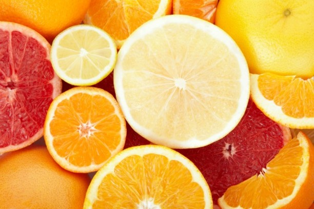 Масла цитрусовых отлично справляются с «апельсиновой коркой»