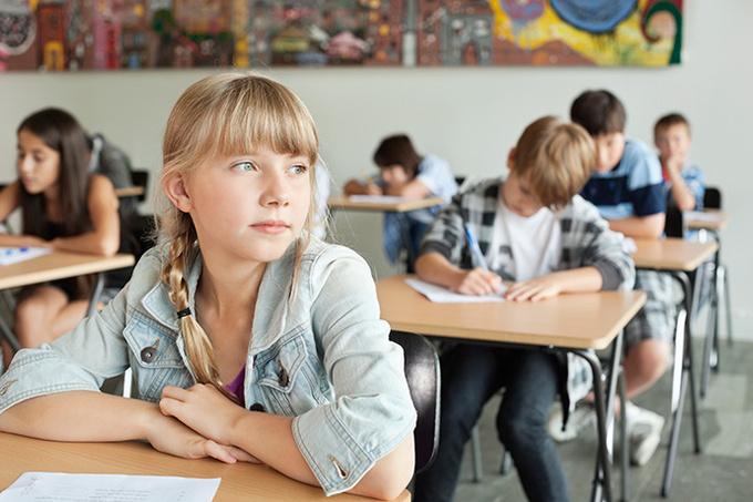 Вебинар: как воспитать уважение и интерес к образованию