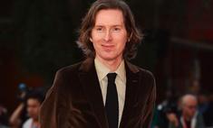 Режиссер Уэс Андерсон составил список из 11 фильмов, чтобы посмотреть на карантине