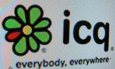 ICQ и «Яндекс» прекращают сотрудничество