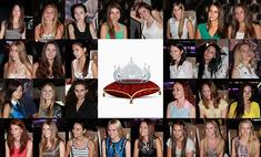 27 самарских красавиц и одна корона «Мисс Россия»: за чем пришли девушки