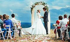 Свадебные фотографы Барнаула: как сделать идеальное фото