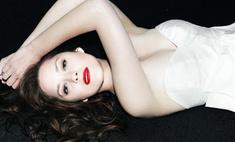 Марион Котийяр снялась в видеоклипе