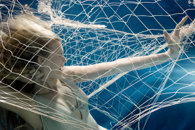 9 шагов к преодолению страха