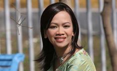 Эйс: азиатское очарование на российском телевидении