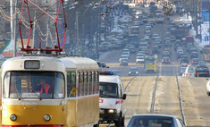 Во время ЧС таксисты будут работать бесплатно