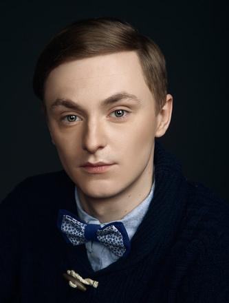 Станислав Линецкий