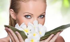 10 причин посетить Центр эстетической медицины Professional