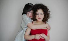 Минус два: сестры Шахтарины покинули шоу «Голос»