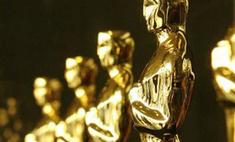 «Оскар»-2013: кто станет претендентом от России?