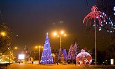 Самые яркие события – 2014 в Ростове