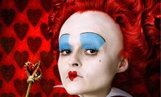 Состоялась российская премьера «Алисы в Стране чудес»