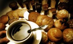 Кофе с бутербродами ведет к диабету
