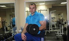 Самые сексуальные фитнес-тренеры Белгорода