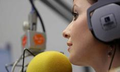 Самые популярные радиоведущие Сургута! Смотрите, кто говорит!