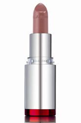 Оттенок 726 – Bruyere Rosee, Розовый вереск.