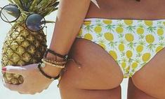 Одежда с ананасами и другие секретные знаки свингеров