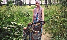 Светлана Устиненко собирает деньги на операцию в Германии