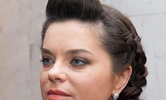 Наташа Королева вновь разозлилась на журналистов