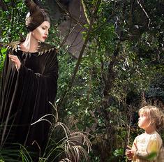 Мама рядом: 10 фильмов о любви, которая всегда побеждает