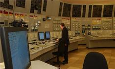 Иранскую ядерную станцию поразил компьютерный вирус