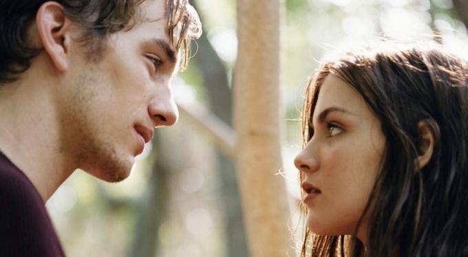 Отрицательные эмоции — возможность сблизиться