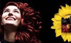 Цвет имеет значение: крем-краска для волос Olia от Garnier