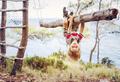 Что делать, если «дети забирают всю мою энергию»?