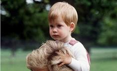 Маленький принц: за что мы любим Уильяма