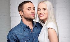 Невеста Глинникова: «Буду сниматься только в фильмах Ильи»