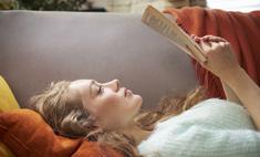 Только для женщин: 7 книг, которые помогут познать себя