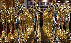 Топ-15 самых громких скандалов в истории «Оскар»