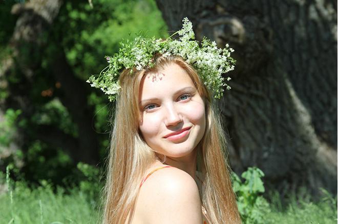 конкурс красоты, мисс студенчество, волгоград