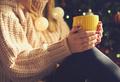 5 волшебных слов, которые нужно произнести в канун Нового года