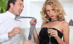 5 способов пригласить его на свидание