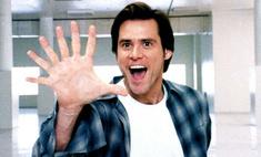 12 привычных жестов, которые в других странах значат вовсе не то, что у нас