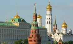 новые законы заработали россии марте 2020