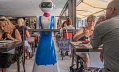 сша роботов начали облагать налогами хорошие