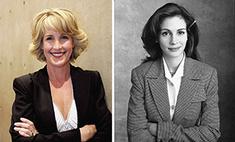 10 невероятных женщин, о жизни которых сняли фильмы