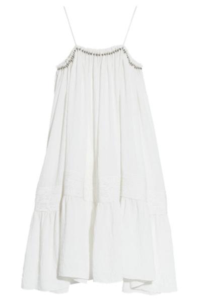 Свадебные мини платья | галерея [1] фото [15]