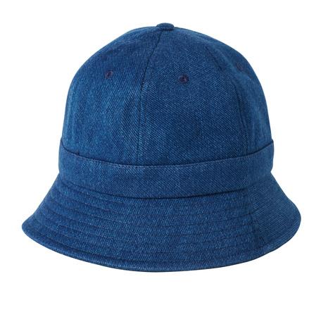 Шляпа Monki, 1300 руб.
