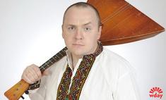 Топ-15 самых популярных шоуменов Краснодара